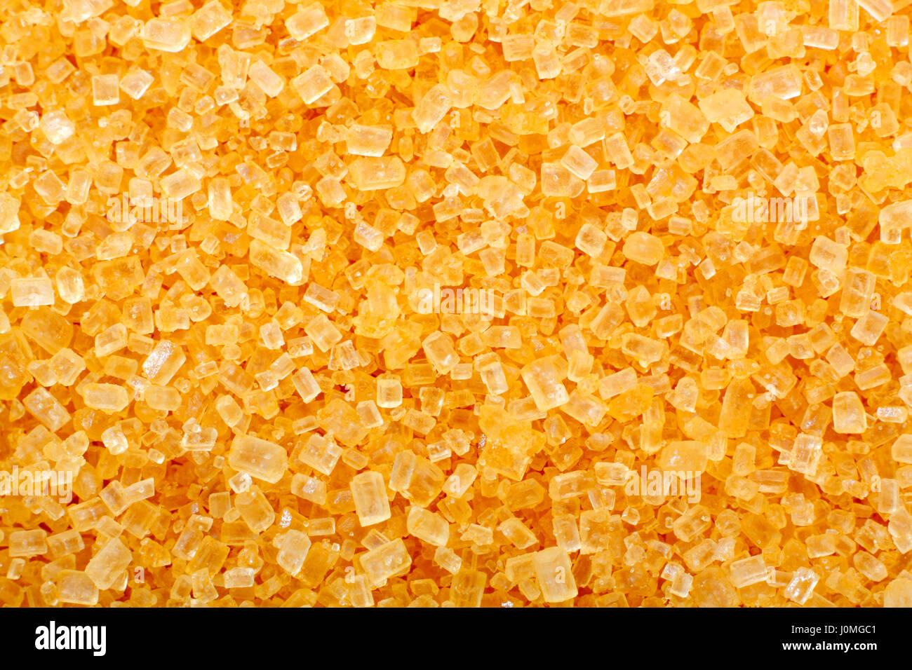 Sugarcane Close Up Imágenes De Stock & Sugarcane Close Up Fotos De ...