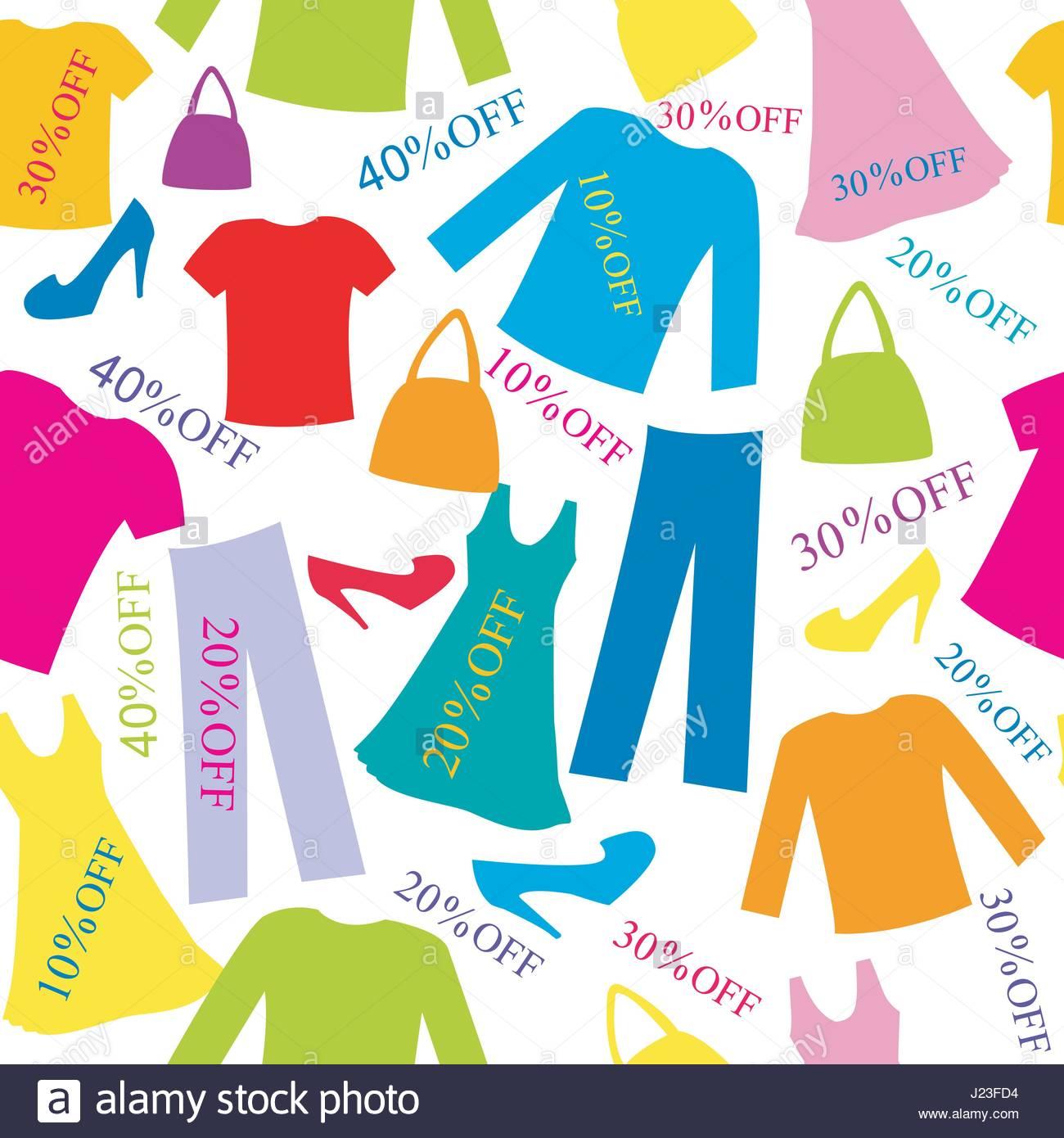 d53358738 Compra venta de fondo sin fisuras con mujer ropa