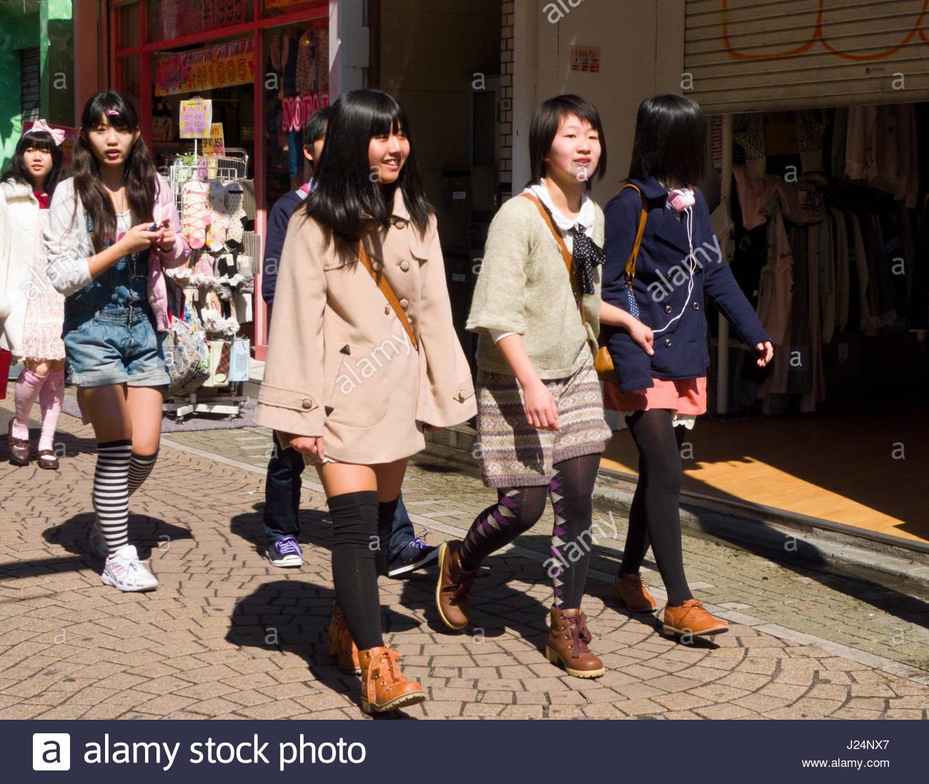 Vestidos chicas h&m