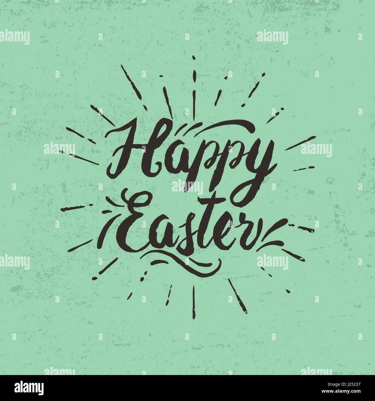 Impresión Cristiana Felices Pascuas De Resurrección