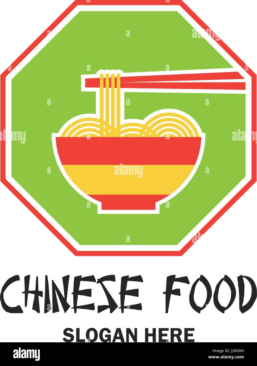 Food Slogan Imágenes De Stock & Food Slogan Fotos De Stock