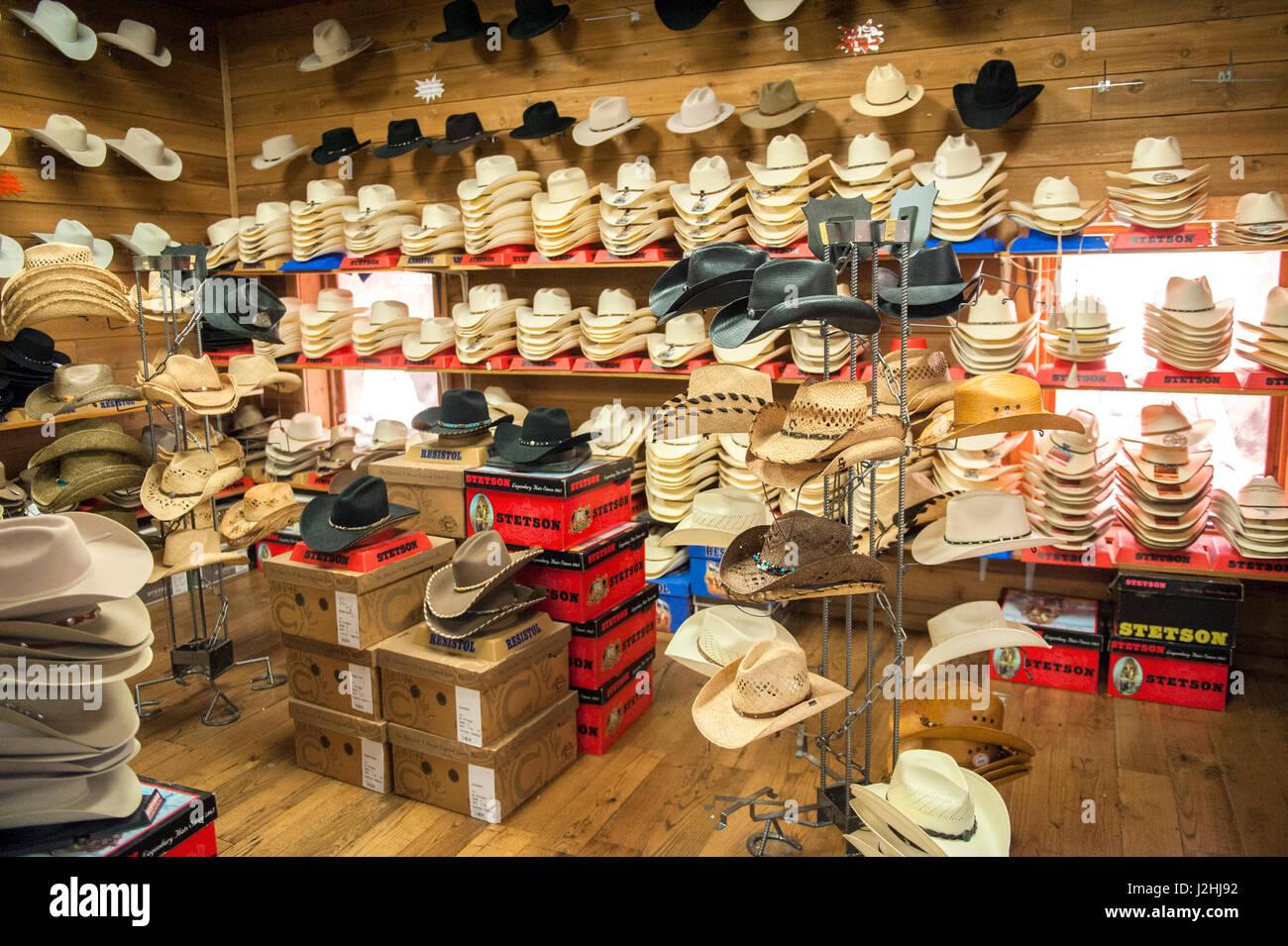 Sombrero vaquero stetson austin texas foto imagen jpg 1300x955 Sombrero  cowboy hat texas b9b23111e88