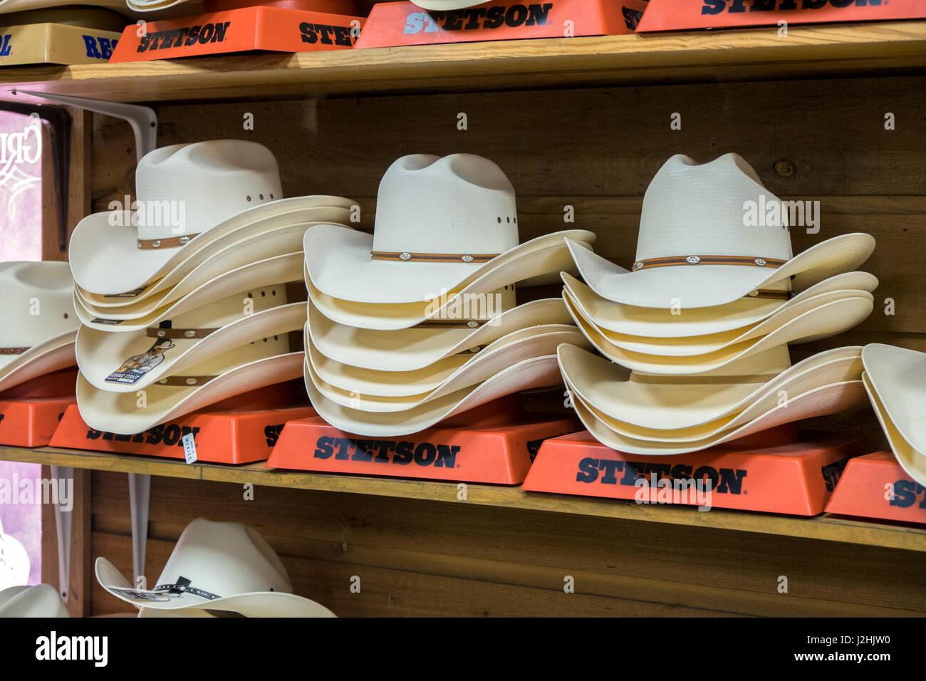 Sombrero vaquero stetson austin texas foto imagen jpg 1300x956 Sombrero  cowboy hat texas 835da33a1d1