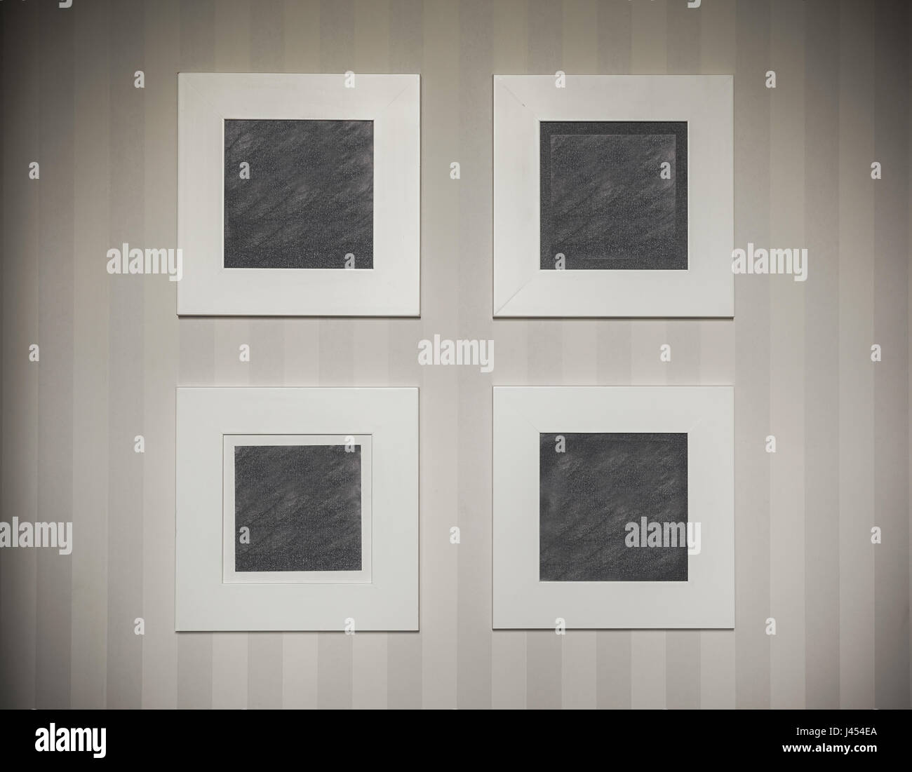 Double Wooden Frame Imágenes De Stock & Double Wooden Frame Fotos De ...