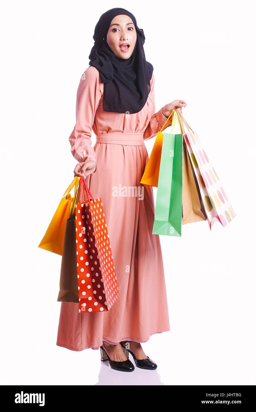 Peach Dress Imágenes De Stock & Peach Dress Fotos De Stock - Alamy