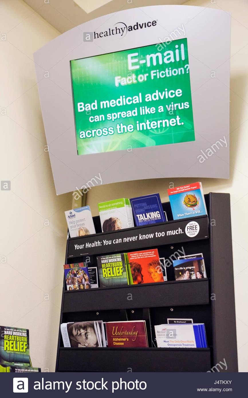 Miami Beach, Florida, Mt  Centro Médico Mount Sinai Hospital