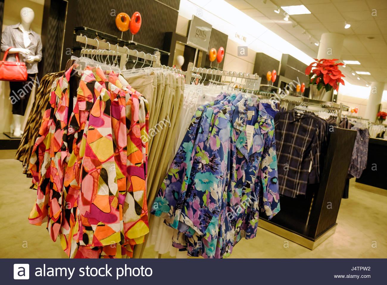 Palm Beach Gardens Los Jardines Florida Mall Nordstrom department store  negocio minorista de tiendas de moda 8389935f225d