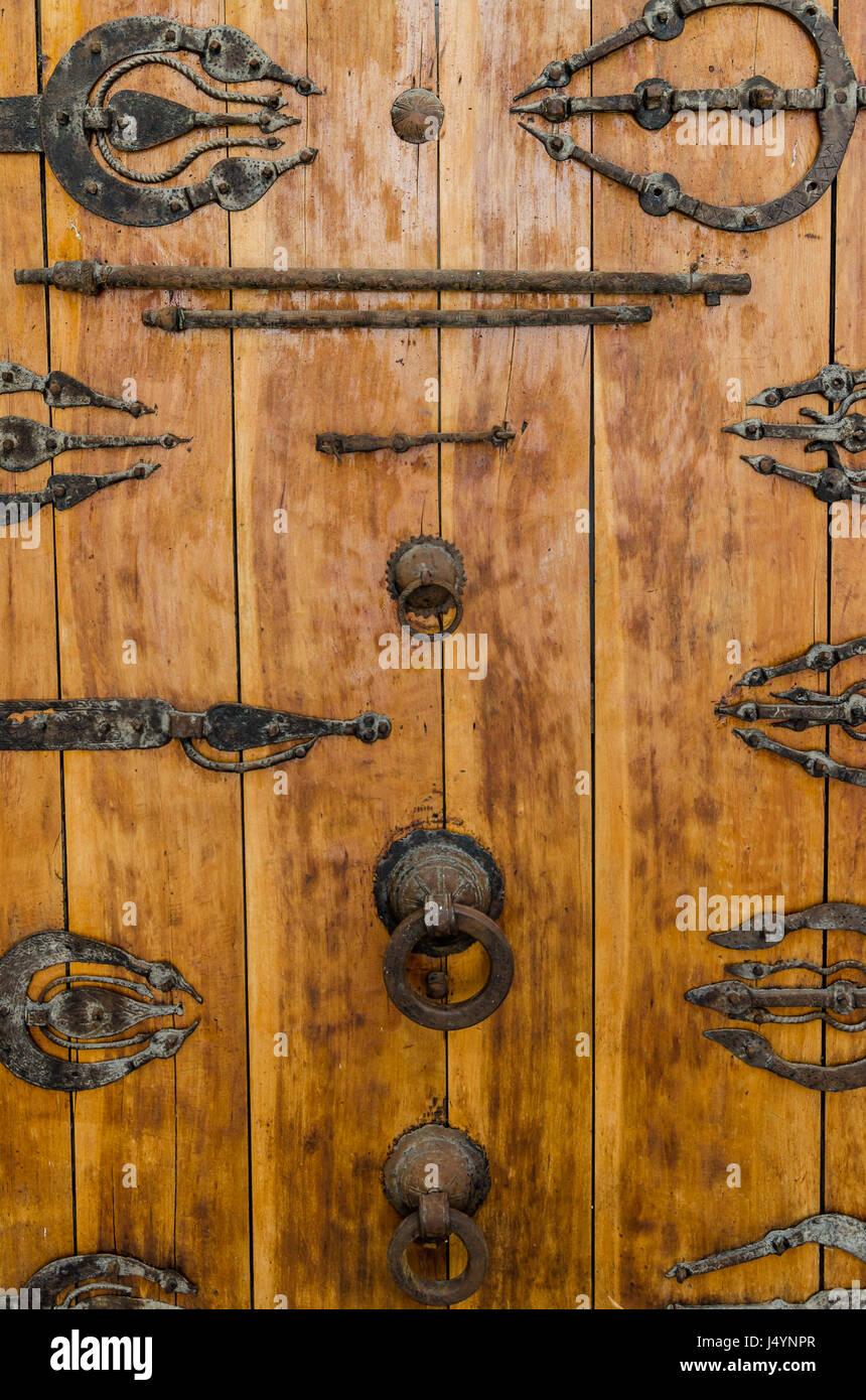 Manillas de puertas antiguas beautiful comentarios with manillas de puertas antiguas lote - Manillas para puertas de madera ...