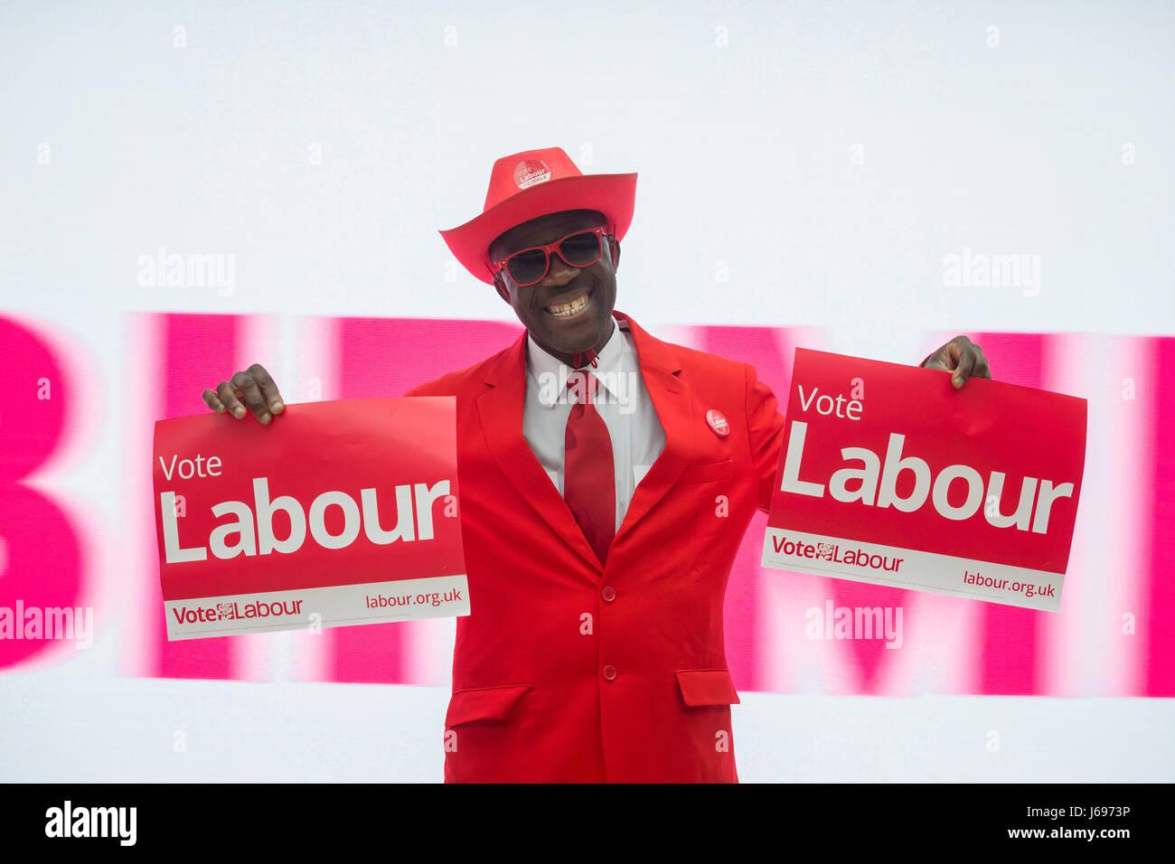 Lujoso Partido Rojo Vestir Reino Unido Ilustración - Colección de ...
