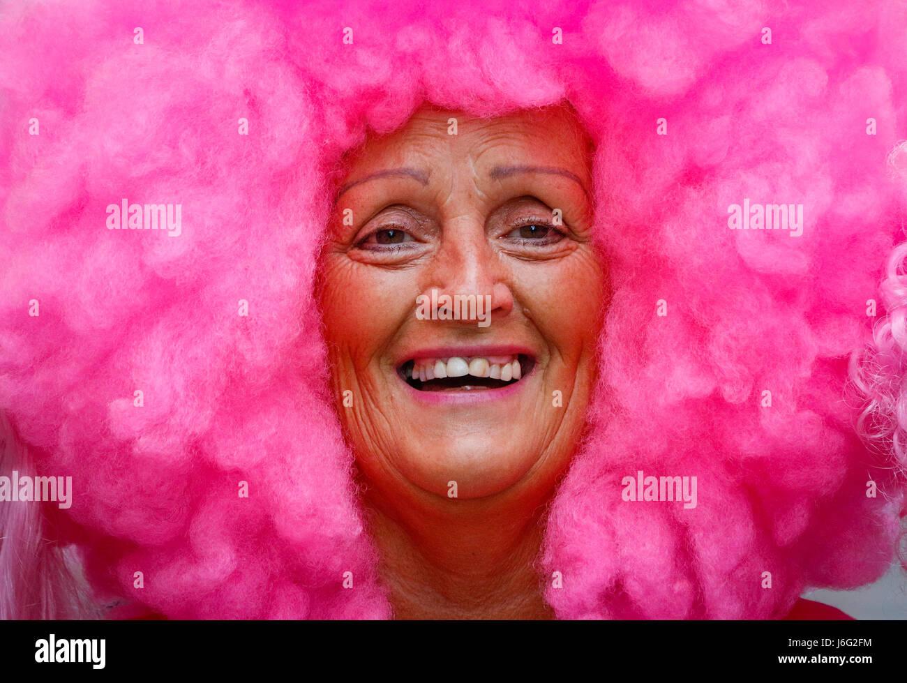 Lujo Tiendas De Vestidos De Dama De Honor Glasgow Fotos - Colección ...