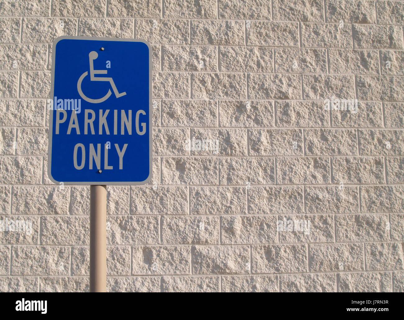 Wheelchair Icon Imágenes De Stock & Wheelchair Icon Fotos De Stock ...
