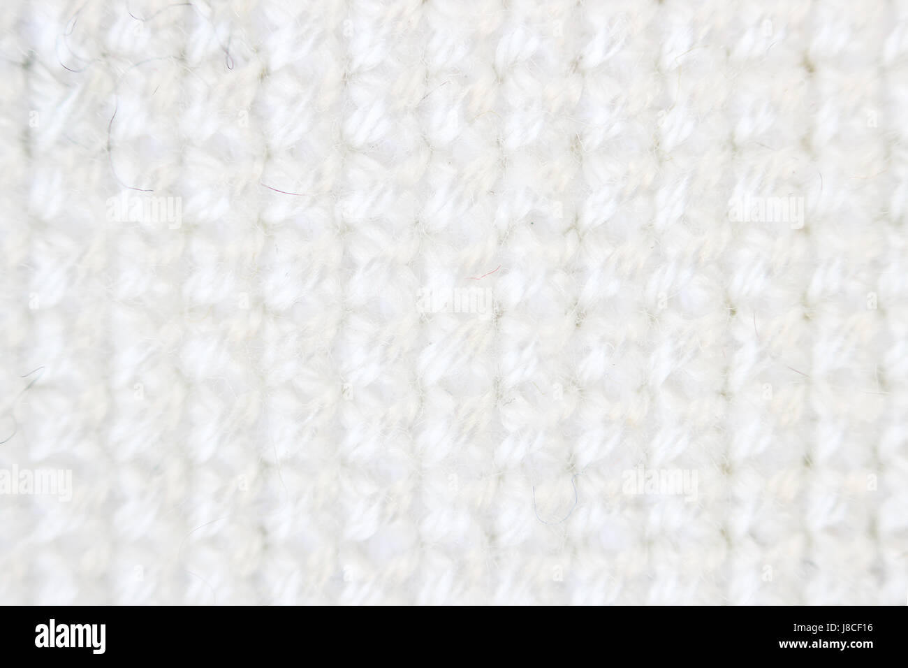Embroidery Pattern Imágenes De Stock & Embroidery Pattern Fotos De ...