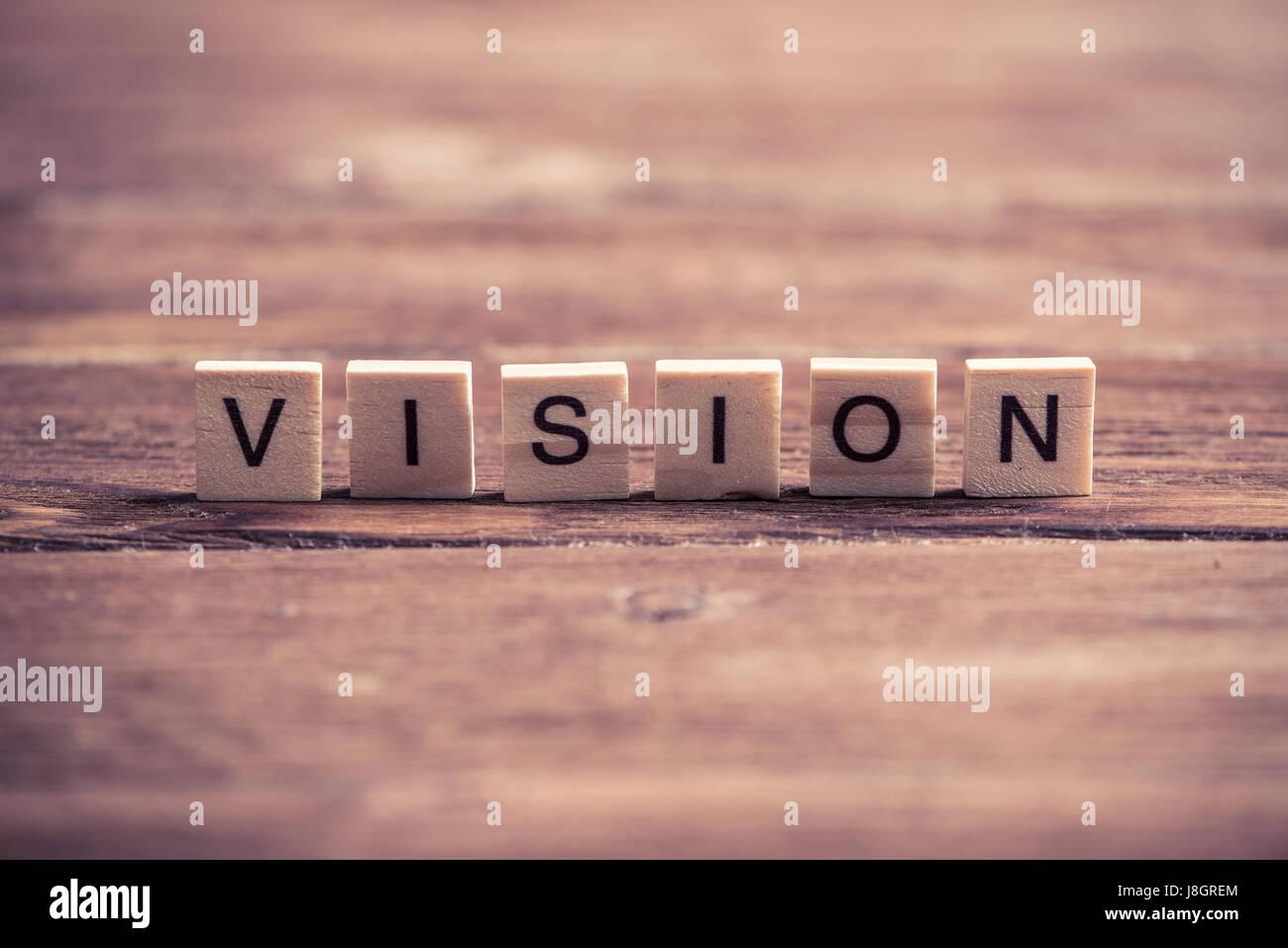 Concepto de éxito empresarial Imagen De Stock