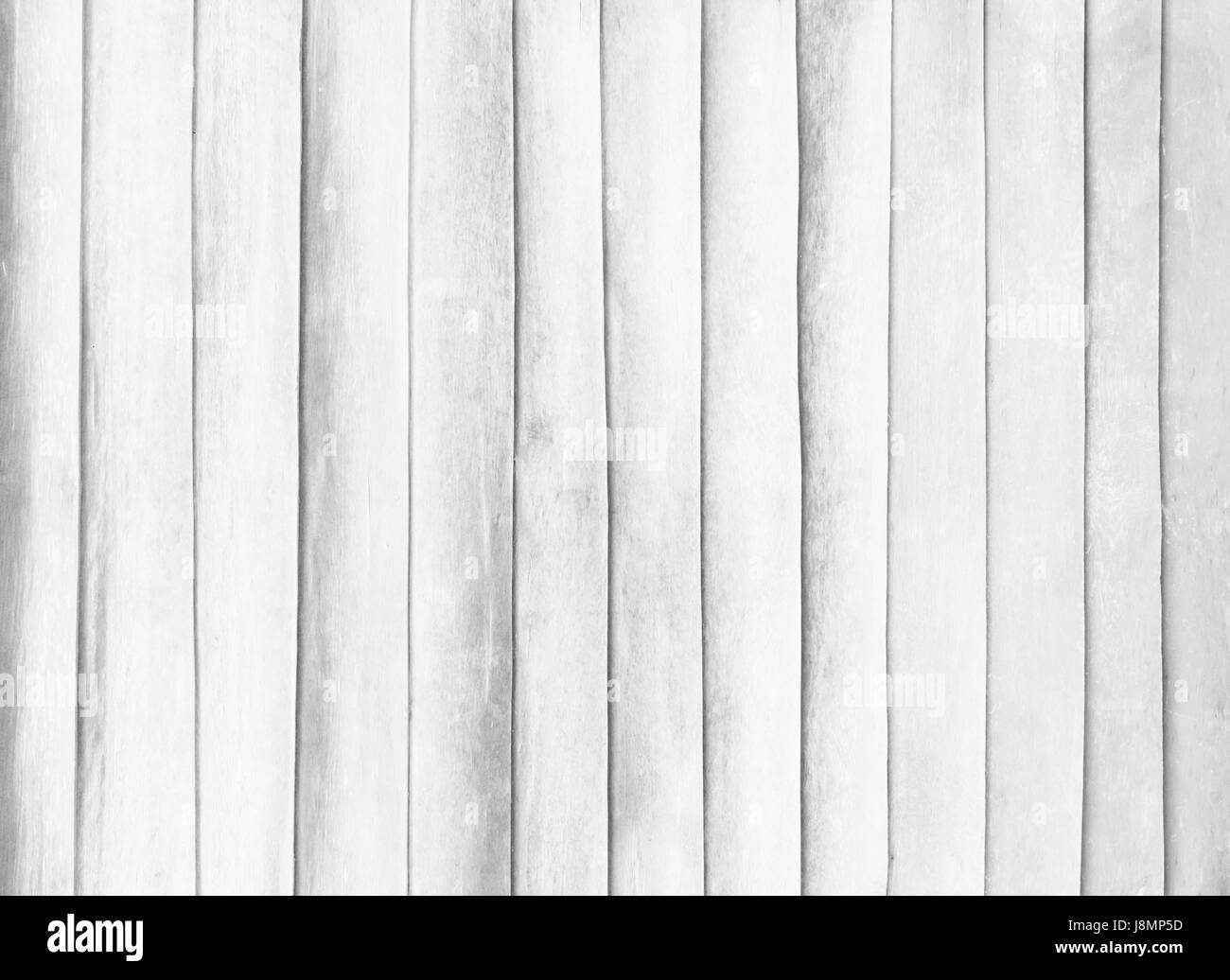 Mesa De Madera Blanca Superficie Abstracta Textura Del