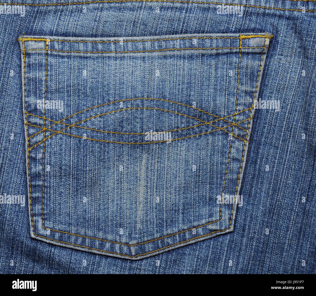 Moda Jeans Pantalones Pantalones Jean Patron La Lona Tela De Fondo Fotografia De Stock Alamy