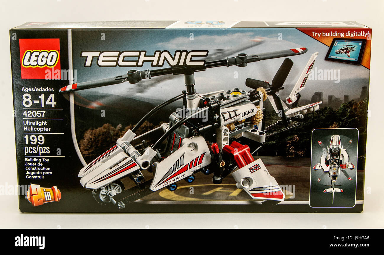 De Kit Building Fotos Alamy Imágenes Stockamp; OZiPkXlwuT