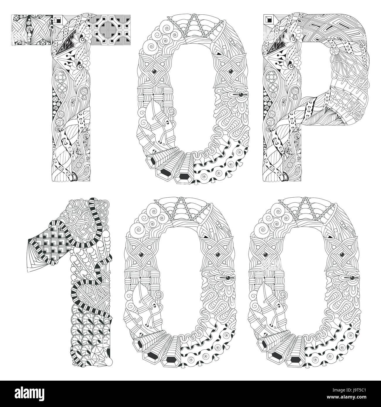 Numero 100 Imágenes De Stock Numero 100 Fotos De Stock Alamy