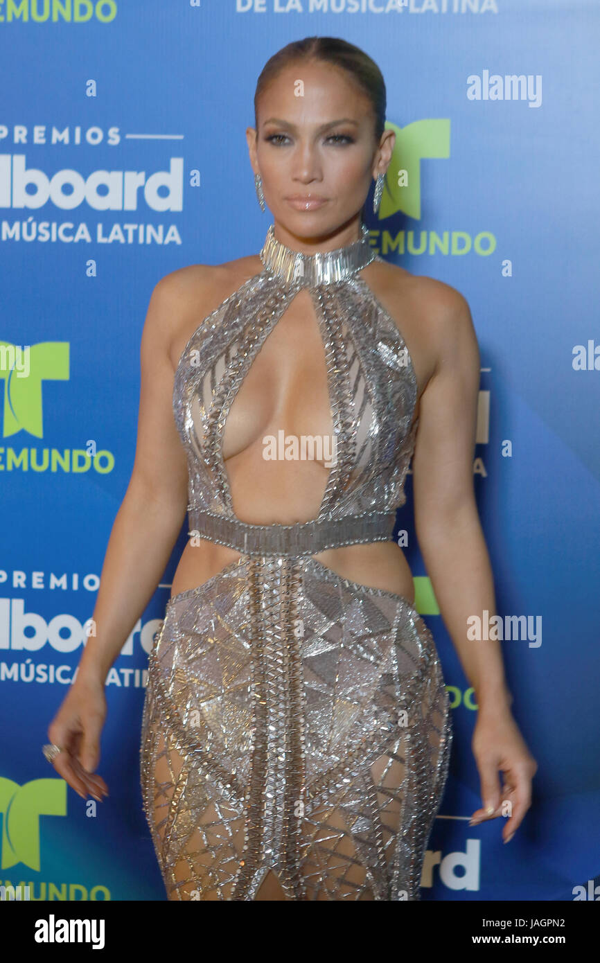 Jennifer Lopez Bo
