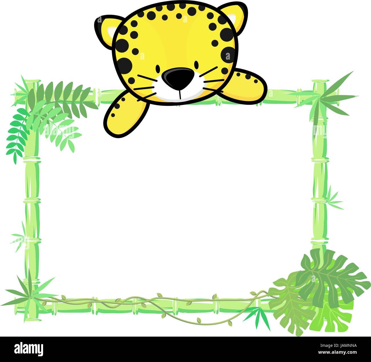 Baby Jaguar Imágenes De Stock & Baby Jaguar Fotos De Stock - Alamy