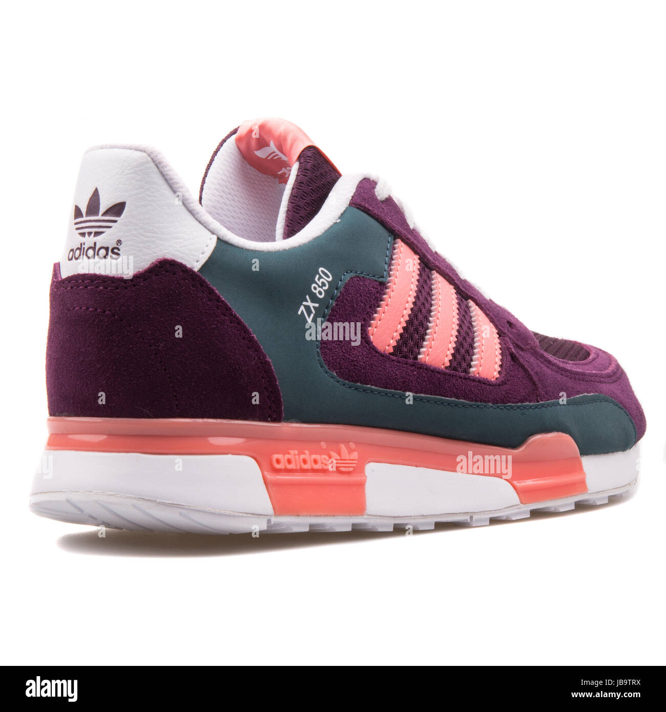 53e02944 purchase adidas zx 850 rosado 53b59 5c087
