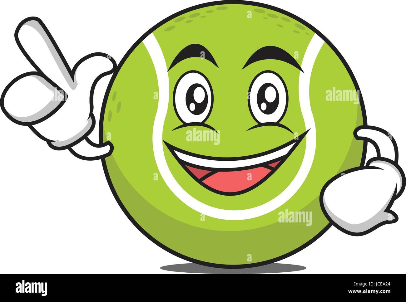 Excepcional Smiley Enfrenta El Arte Del Uña Ilustración - Ideas Para ...