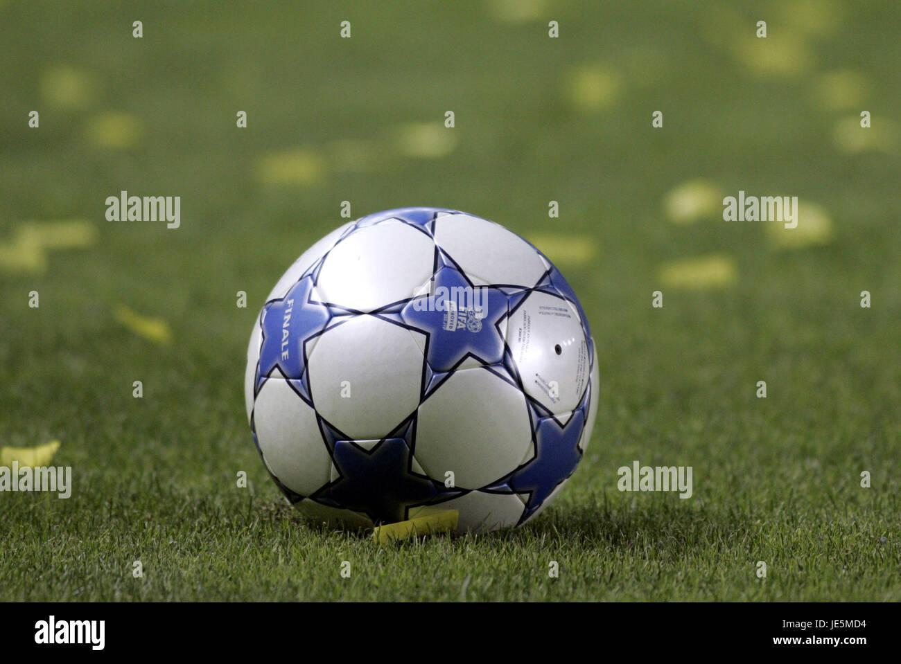 De Football Stockamp; Imágenes Fotos Adidas 29ebWIYEDH