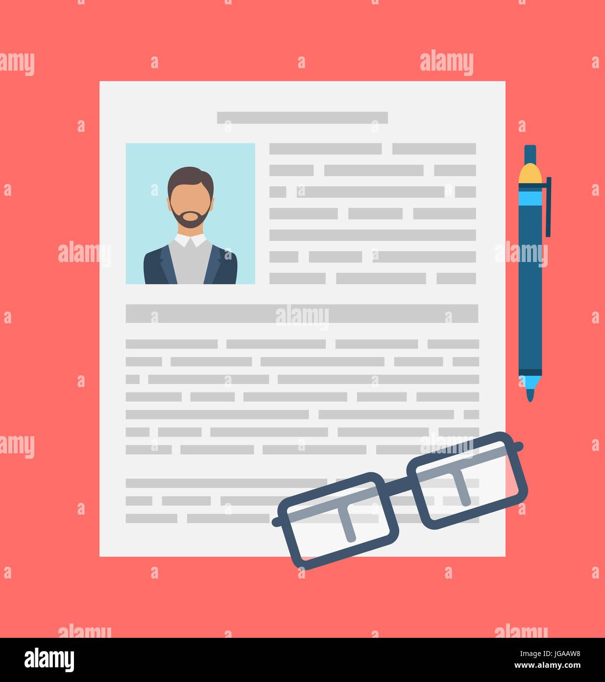 Cv Icon Imágenes De Stock & Cv Icon Fotos De Stock - Página 6 - Alamy