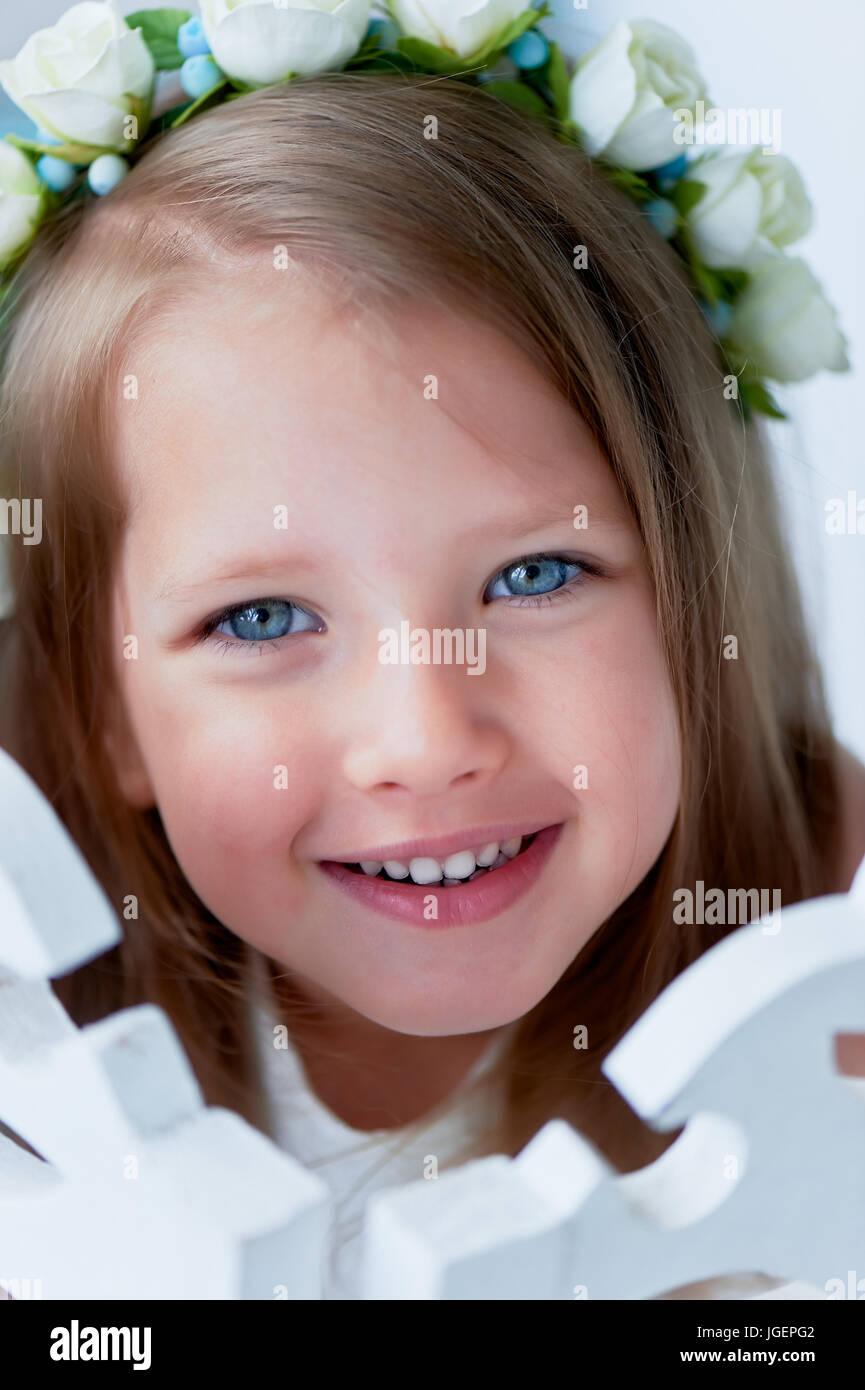 Ash Blond Imágenes De Stock   Ash Blond Fotos De Stock - Alamy 77c1bf427c1d