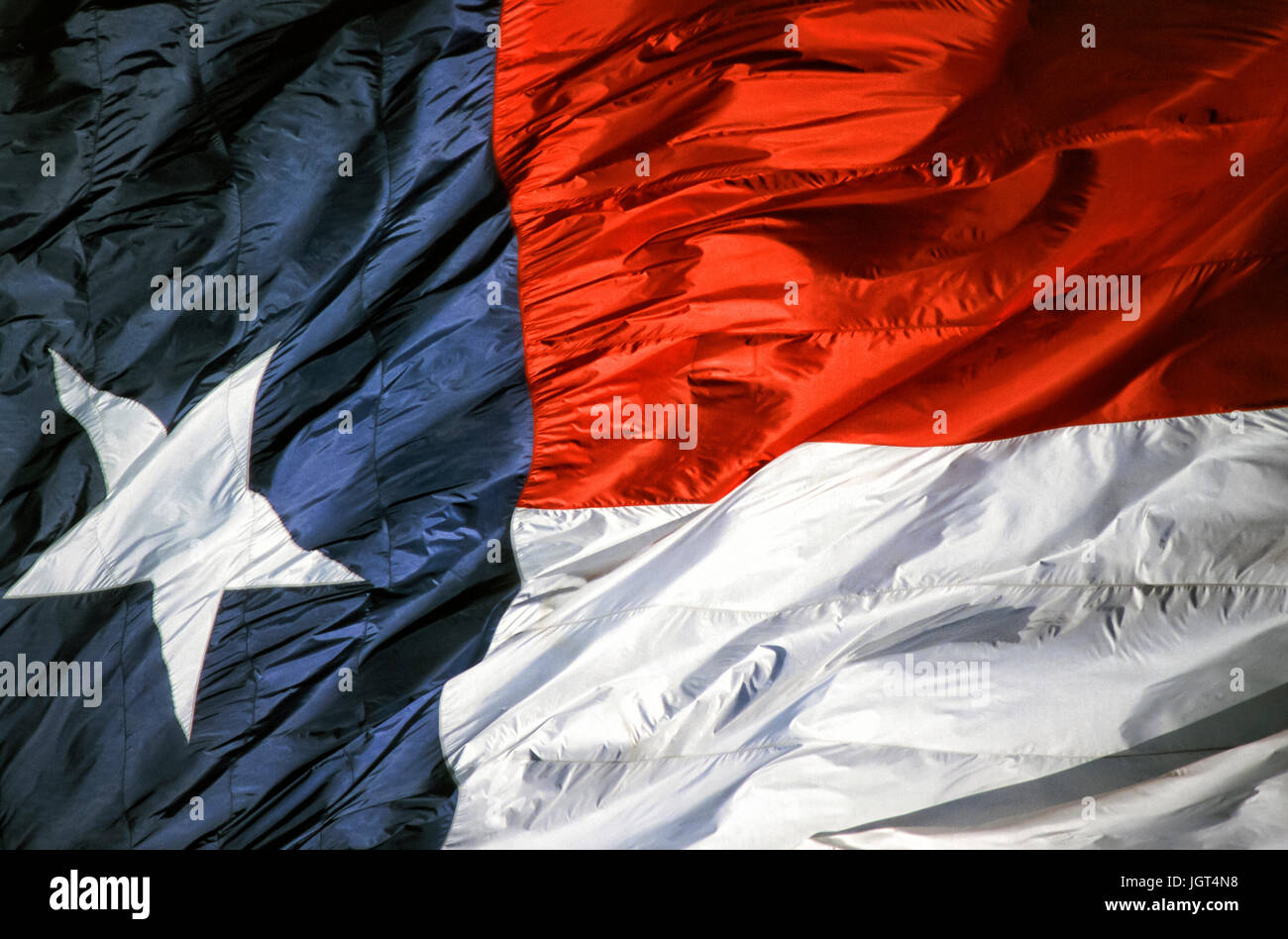 Texas Republic Imágenes De Stock & Texas Republic Fotos De Stock - Alamy