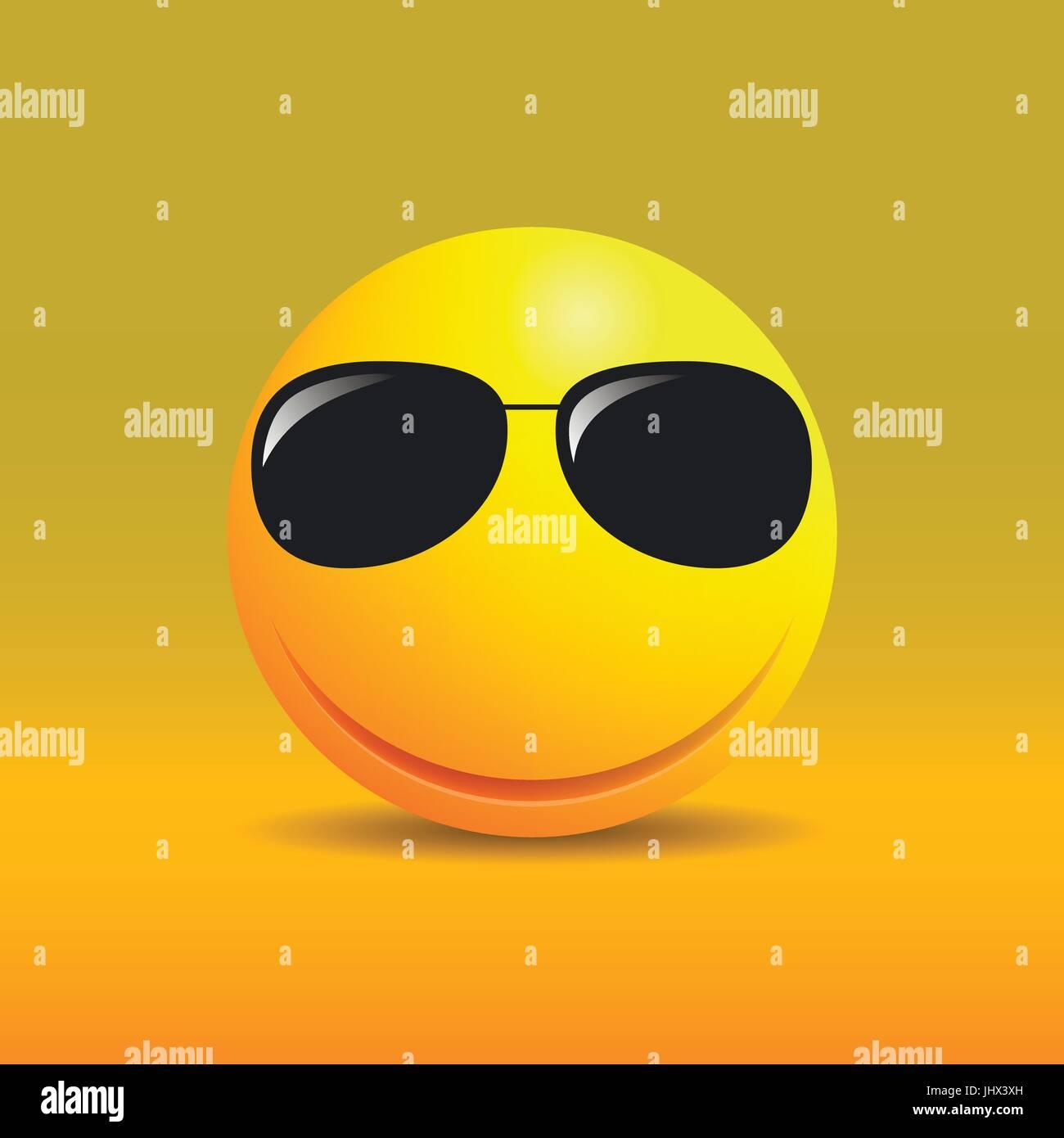 Gafas More Con « Soul Sol De One Carita nwOk0P