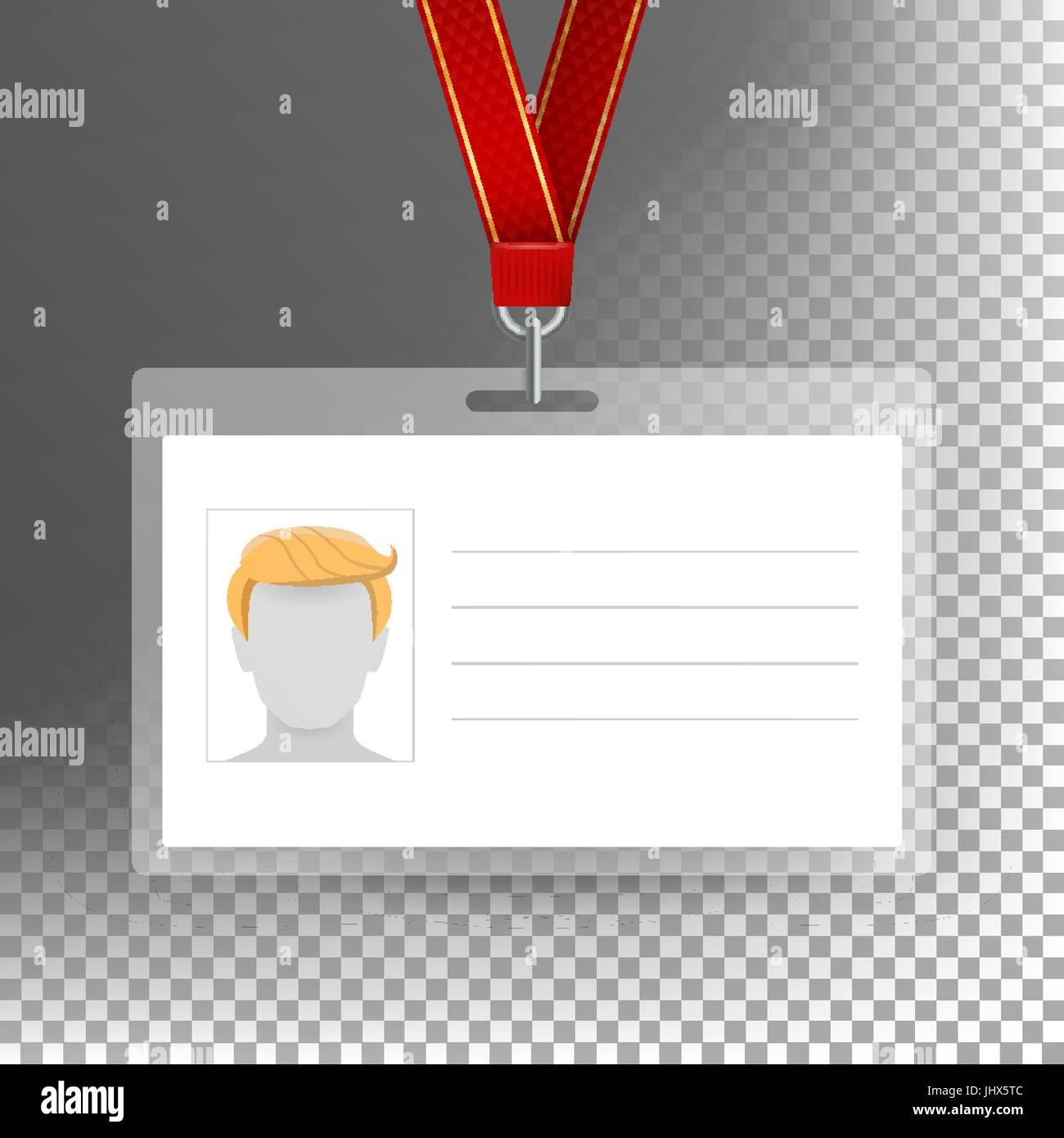 Personal Id Card Imágenes De Stock & Personal Id Card Fotos De Stock ...