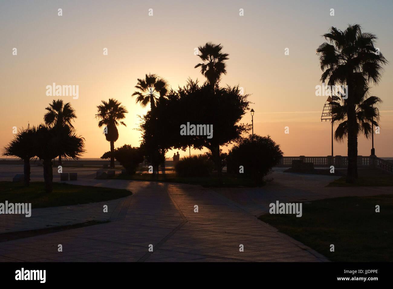 Sunset Stockamp; Fotos Chipiona Imágenes De At Tc3JKlF1