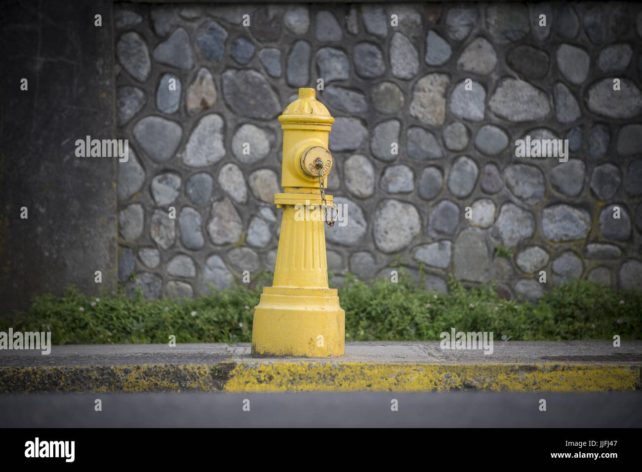 Grifo de agua/ WATER TAP Imagen De Stock