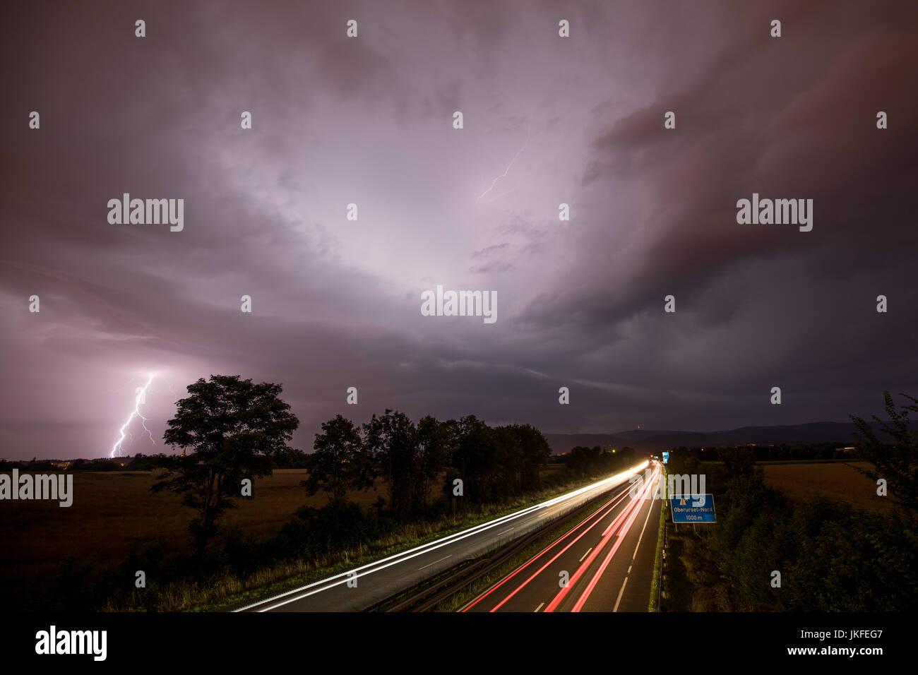 A661 Imagenes De Stock A661 Fotos De Stock Alamy