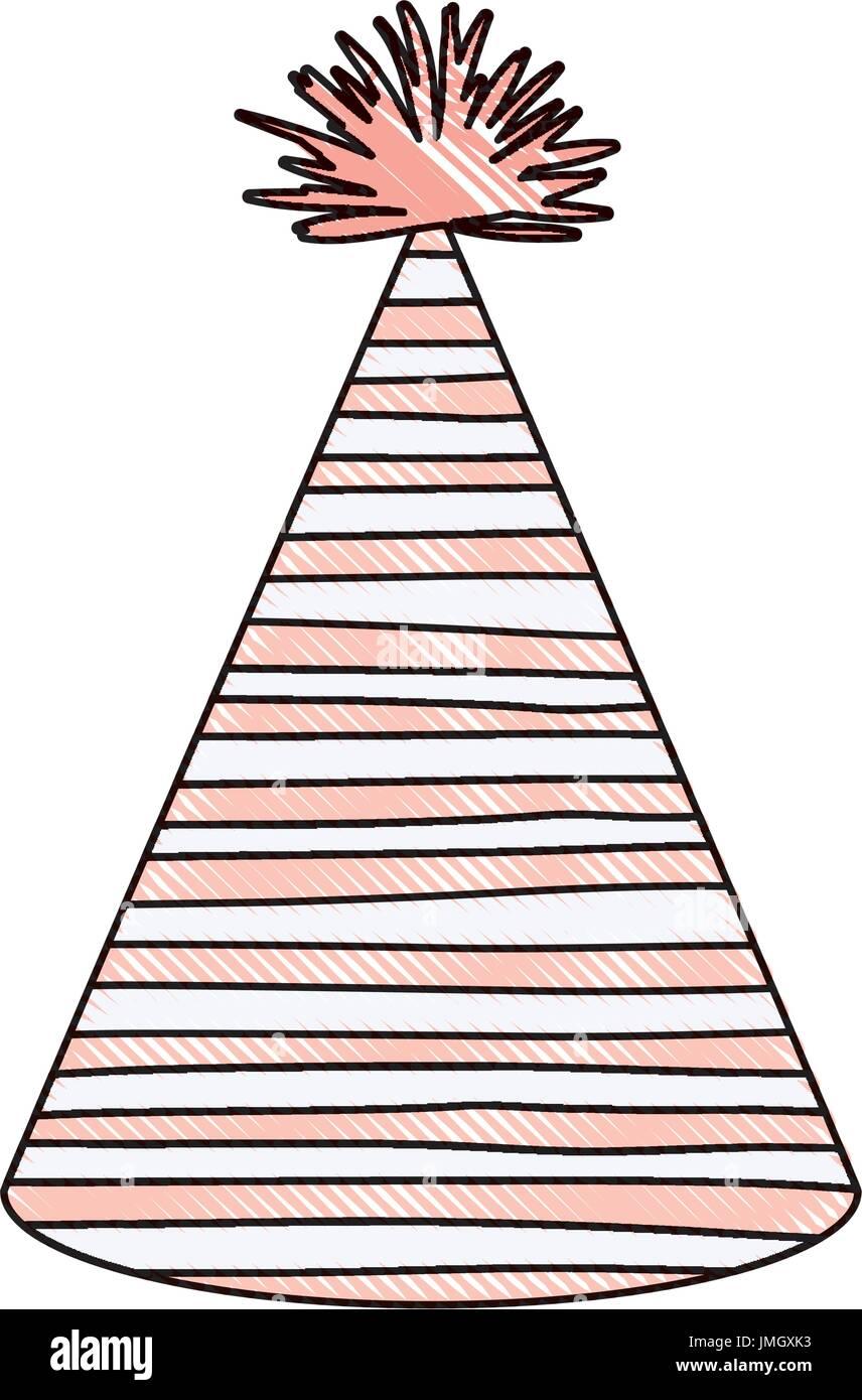 Crayon Lines Imágenes De Stock & Crayon Lines Fotos De Stock - Alamy