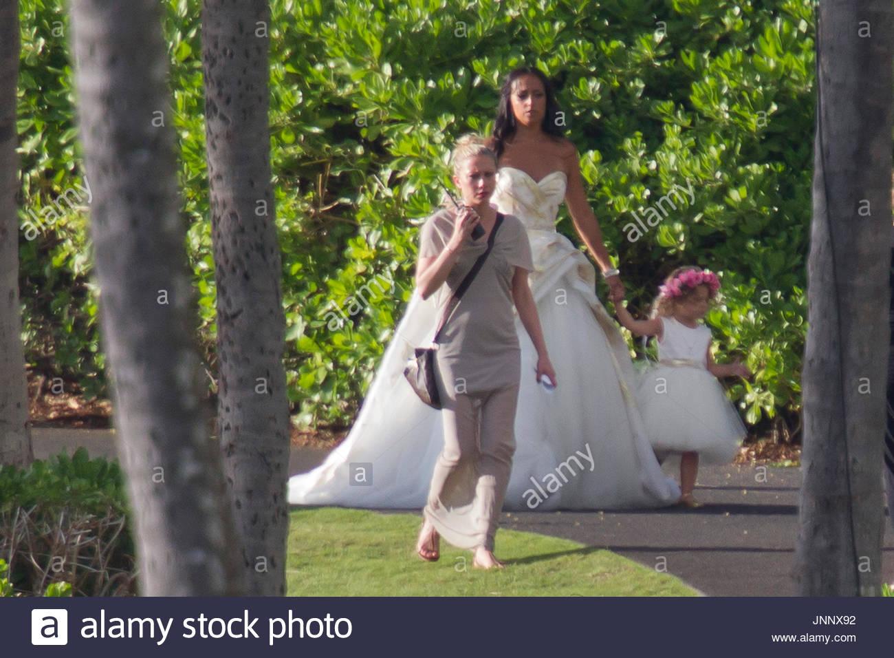 Diana Ross. Una visiblemente emocional Diana Ross y su familia ...