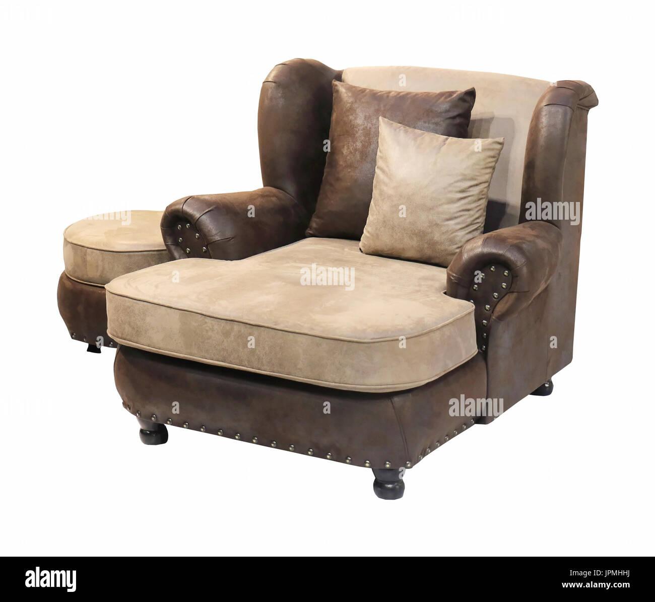 Ottoman Furniture Imágenes De Stock & Ottoman Furniture Fotos De ...