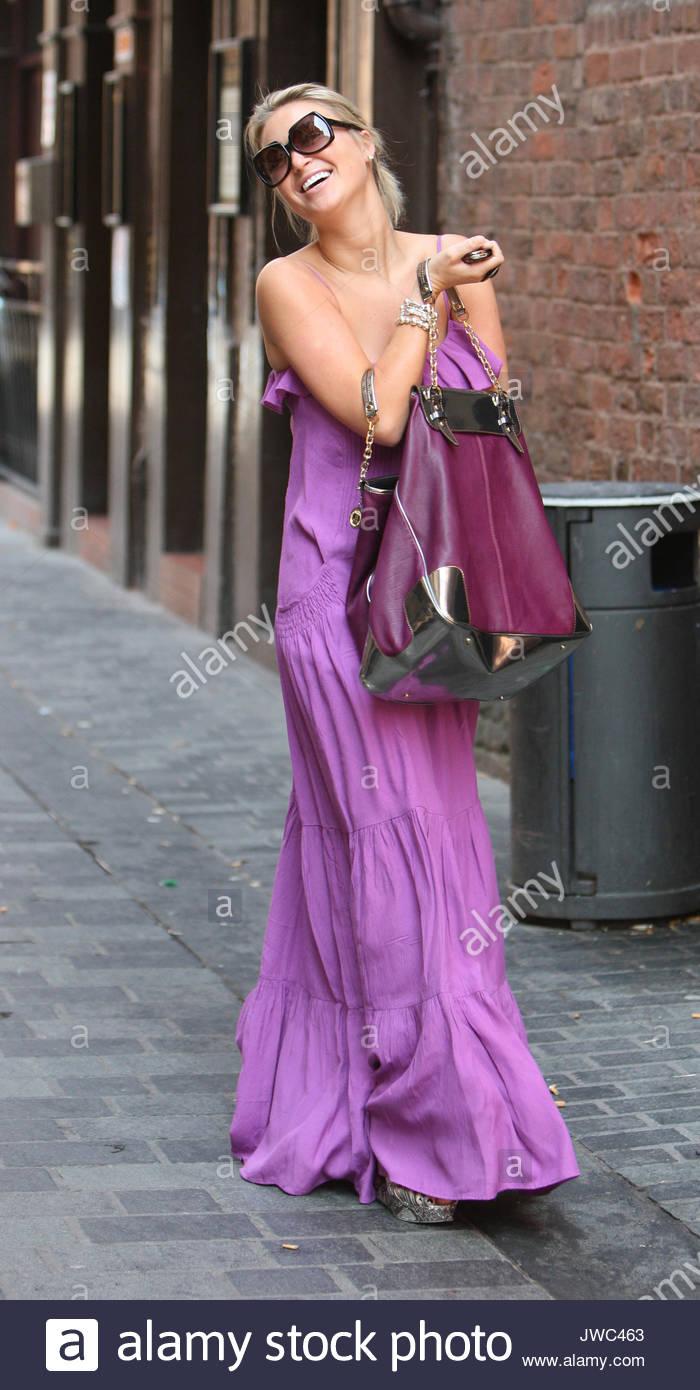 Hermosa Vestido De Novia Alex Gerrard Viñeta - Vestido de Novia Para ...
