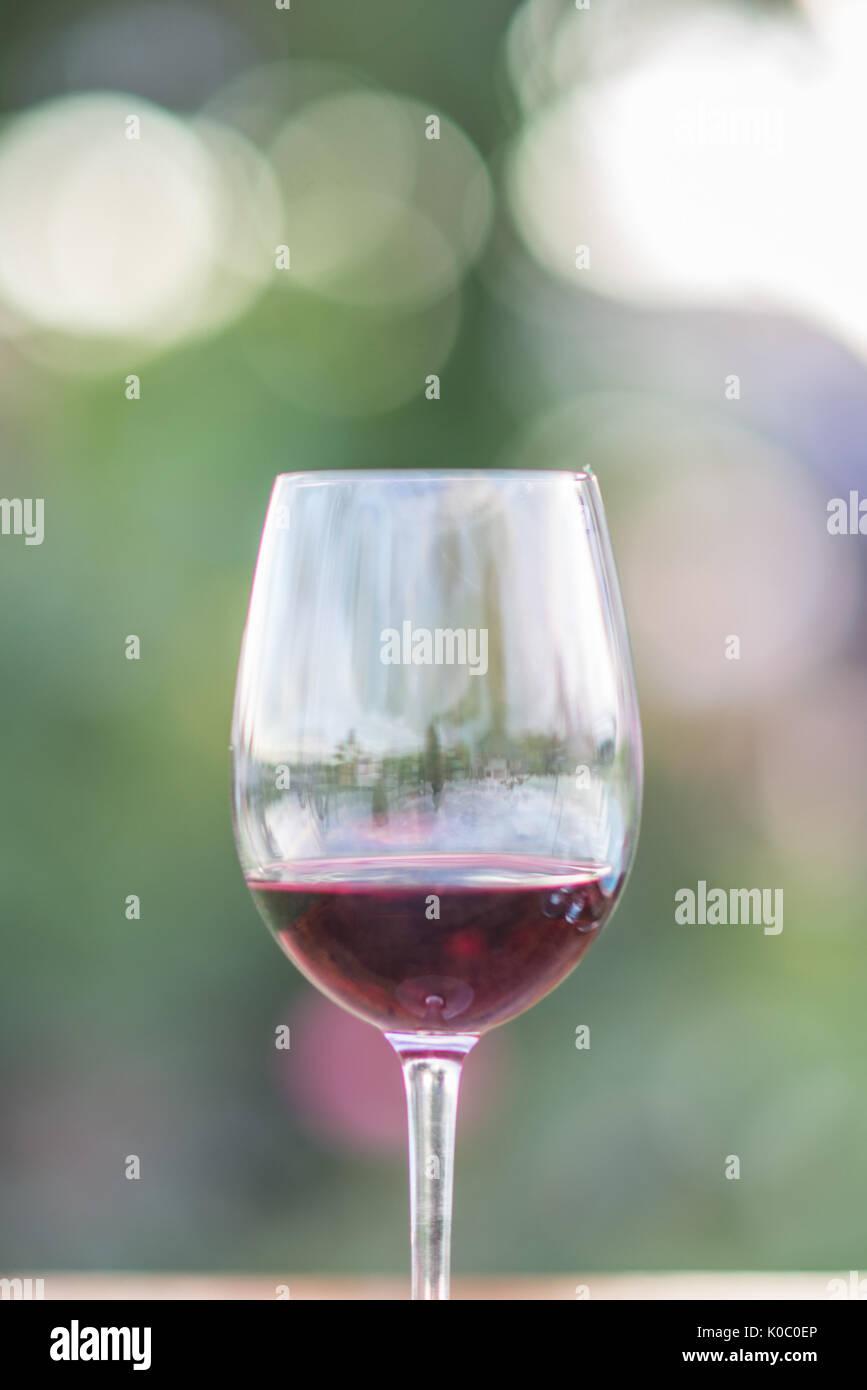 Alimentos y bebidas Imagen De Stock