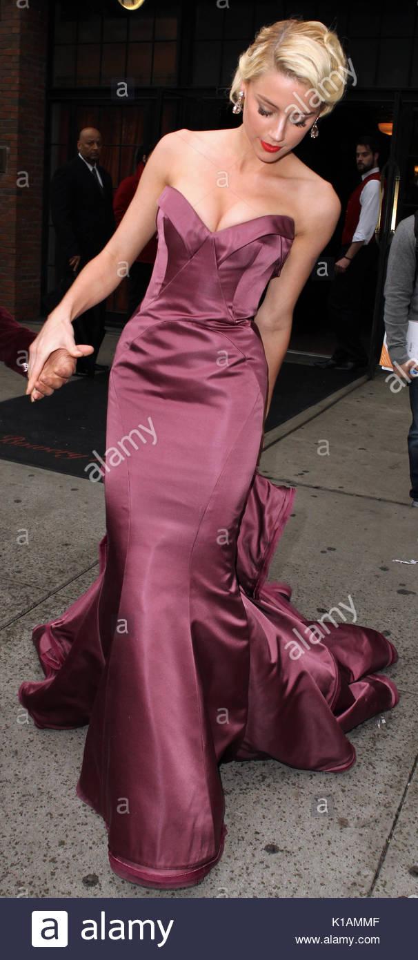 Atractivo Vestidos De Fiesta En Pa York Imagen - Colección de ...