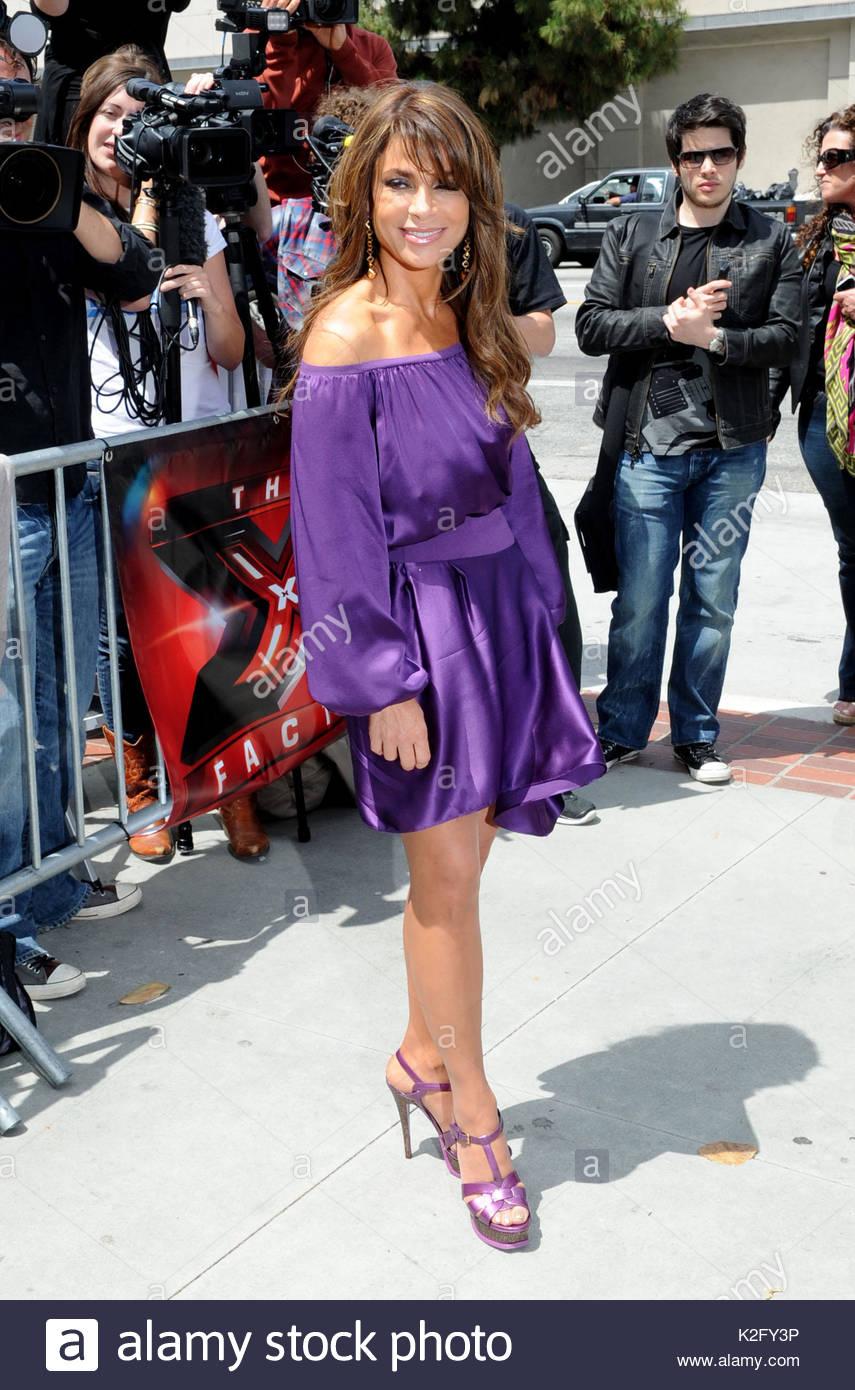 Moderno Vestidos De Novia Los Angeles Fotos - Vestido de Novia Para ...