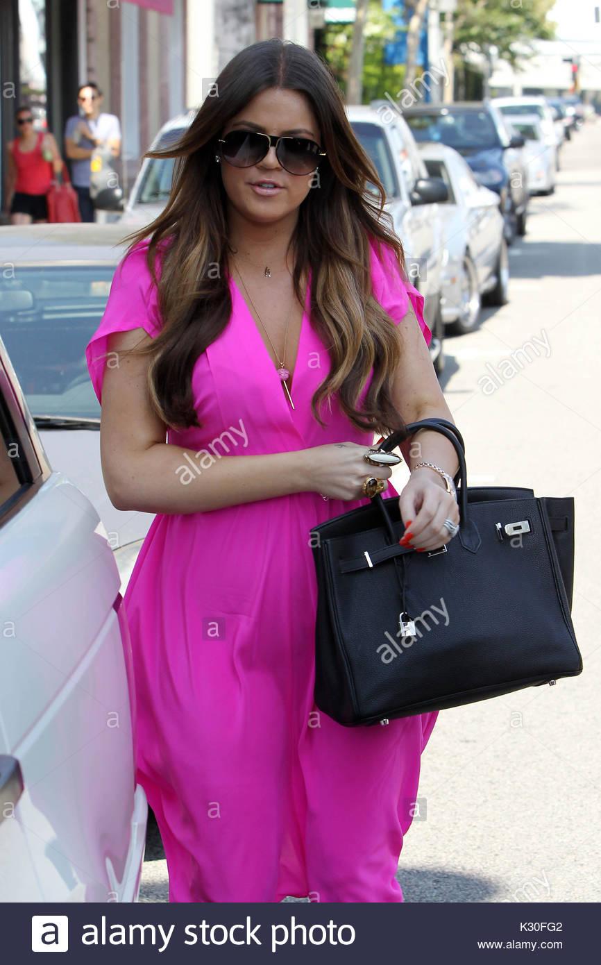Excelente Vestido De La Dama De Honor Kourtney Kardashian Ideas ...