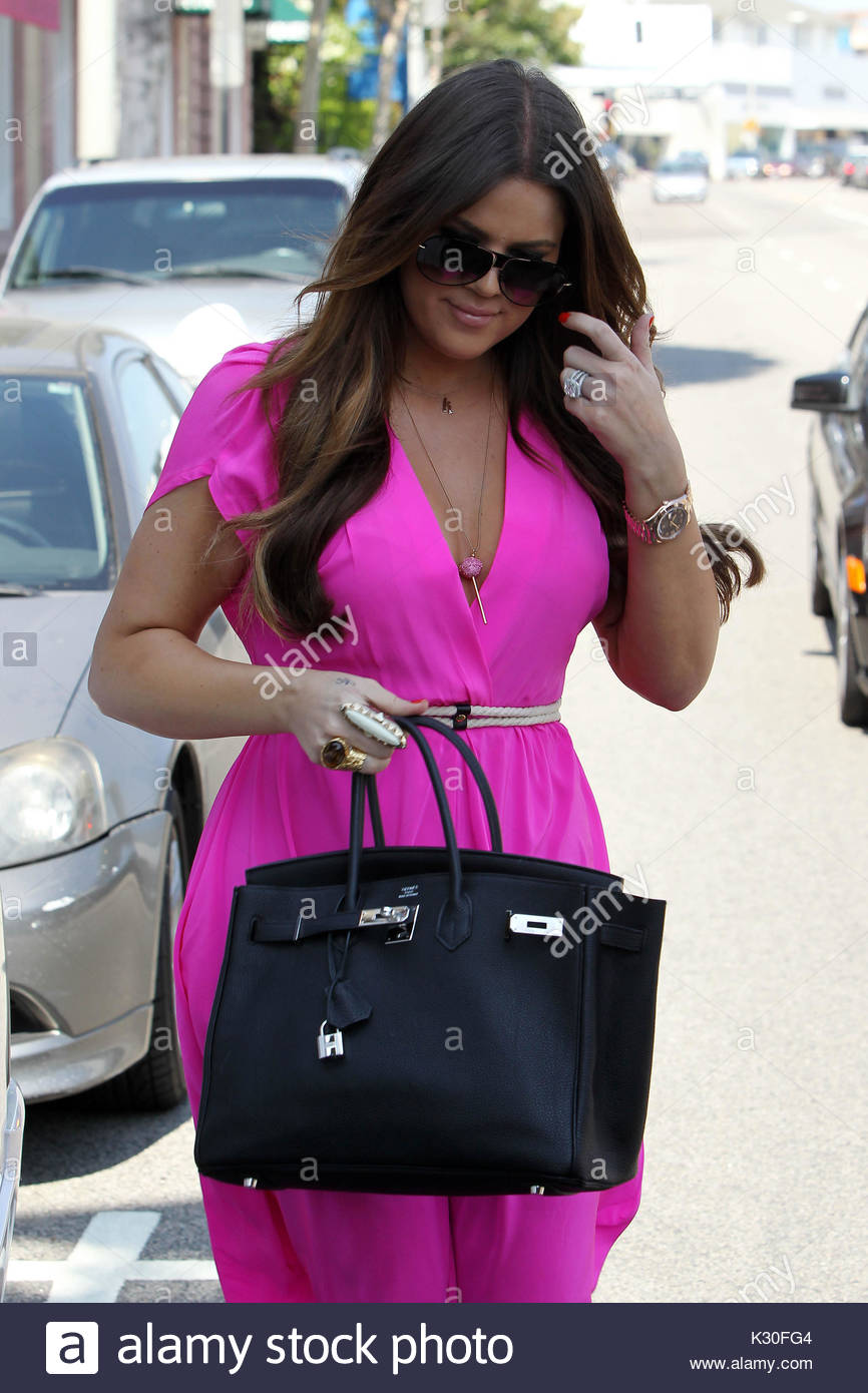 Perfecto Kim Kardashian Vestidos De Damas De Honor Festooning ...
