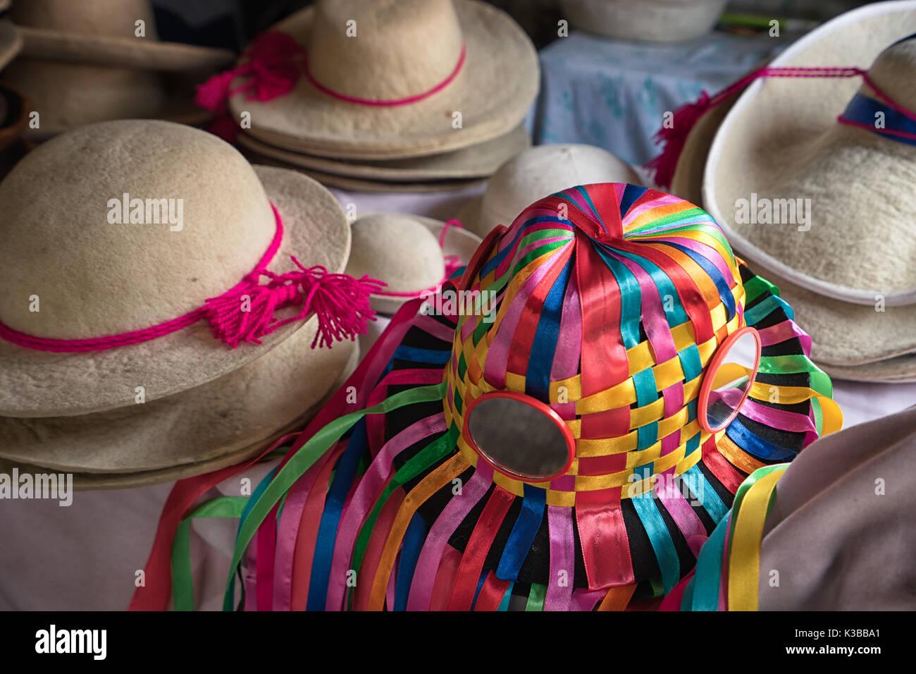 Felt Hats Imágenes De Stock   Felt Hats Fotos De Stock - Alamy c34ee286f99