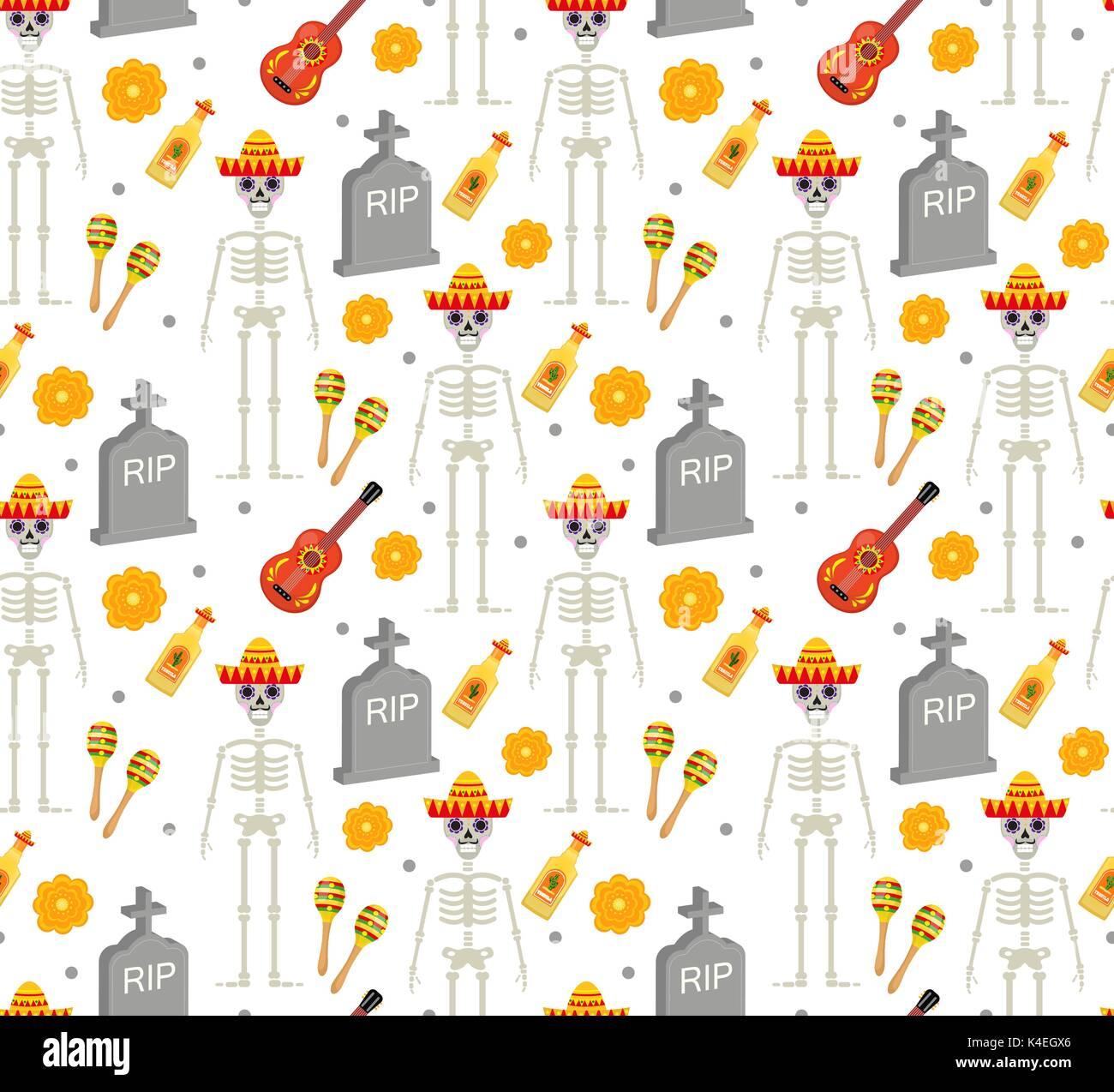 Dead Flower Pattern Imágenes De Stock & Dead Flower Pattern Fotos De ...