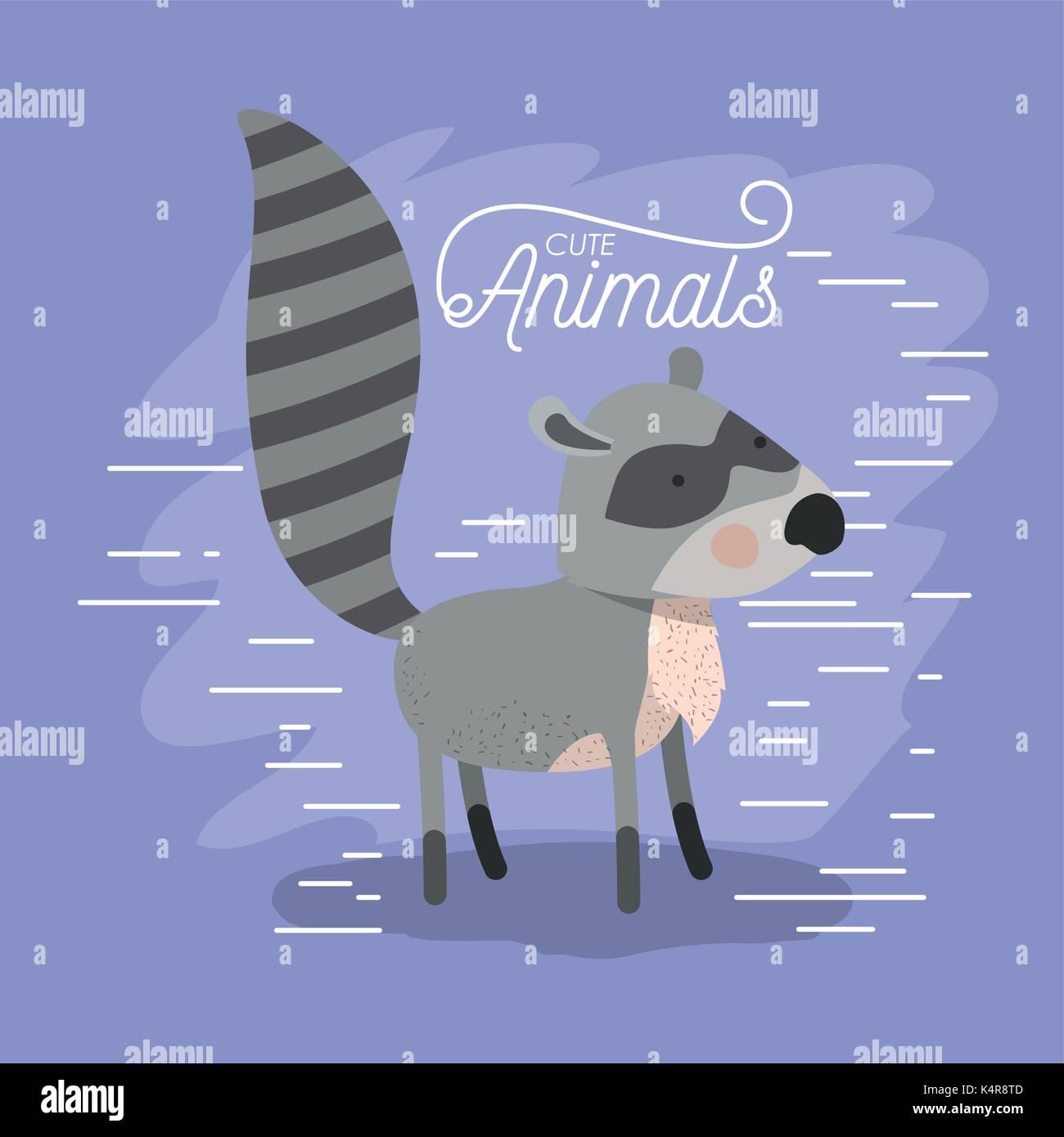 Animal Caricature Imágenes De Stock & Animal Caricature Fotos De ...