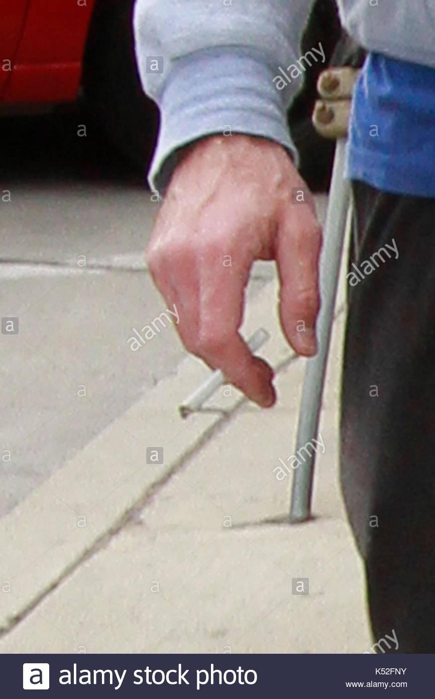 Eric Dane Smoking Cigarette In Imágenes De Stock & Eric Dane Smoking ...