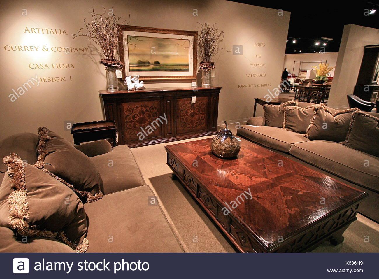 Home Furnishings Imágenes De Stock & Home Furnishings Fotos De Stock ...