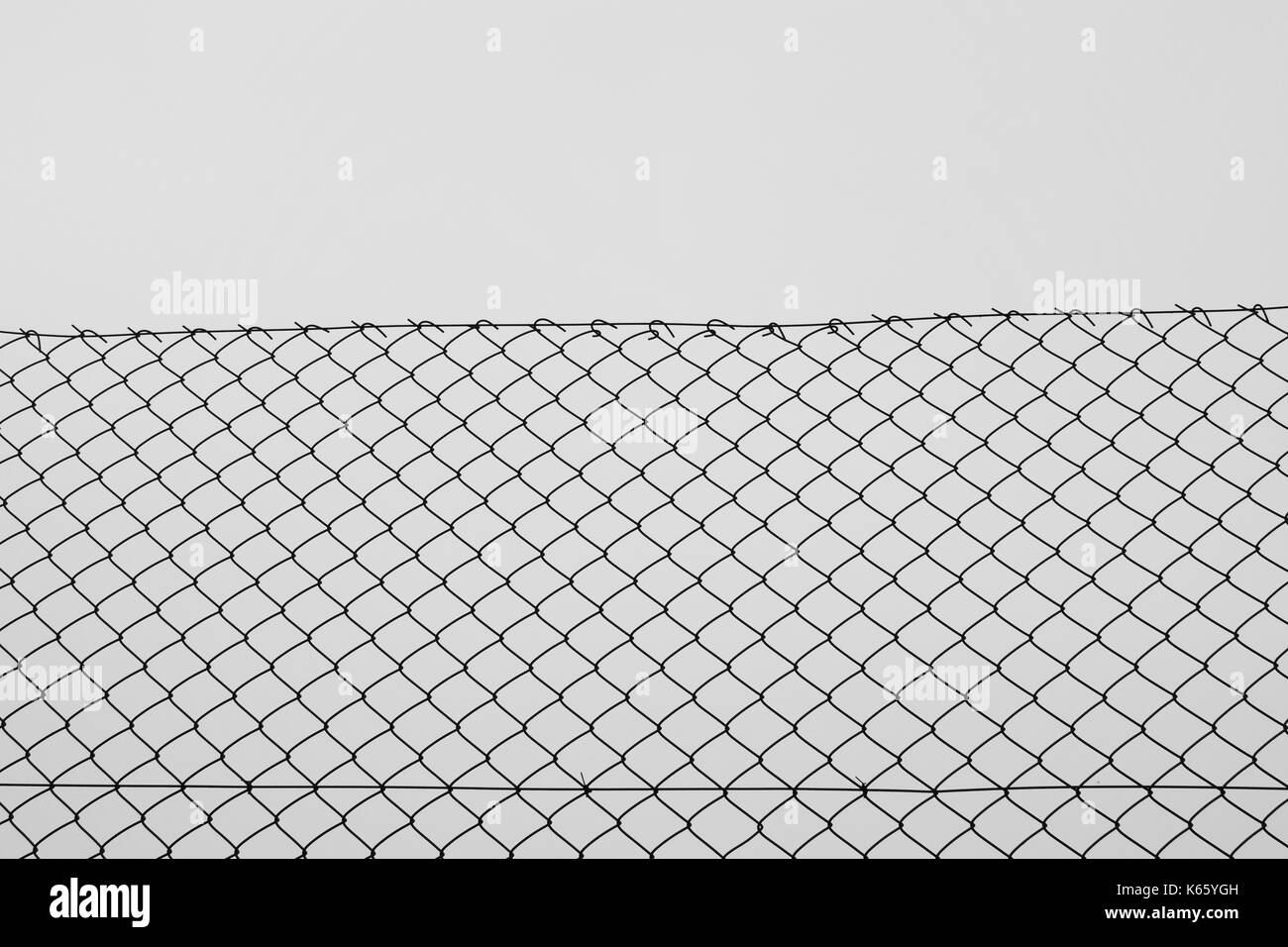 Diamond Mesh Imágenes De Stock & Diamond Mesh Fotos De Stock - Alamy