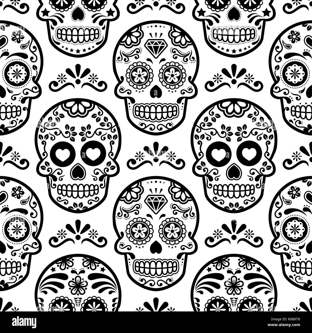 Mexican Head Ornament Imágenes De Stock & Mexican Head Ornament ...